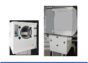 Forensic Equipment, Laboratory Equipment