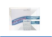 Rauschmittel-Präanalytik u. -Tests