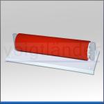 Einfärbe-Tischwalze, 20 x 5cm  (LxD)