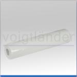 Papierrolle, 59cm x 50m (BxL), 2-lagig, weiß, nassfest
