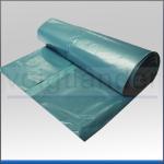 PE-Sack grün, 575 x 1000mm, 70L