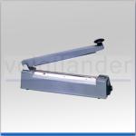 Folienschweißgerät 300mm (Tischschweißgerät)