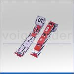 Glasfaser-Rollbandmaß Ribbon Rod