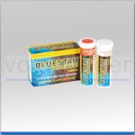 Bluestar Forensic Tabletten, BL-FOR-TAB8