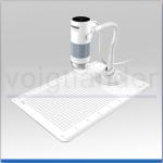 Mikroskop digital flex, 60x, 250x