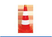 Verkehrskontrolle/-regelung