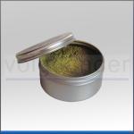 EOx-Pulver gelb