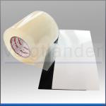 Vinylon Fingerprint Lifting Tape (Japan-Folie) 6cm x 10m (BxL)