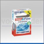 Adhesive Film, Tesa