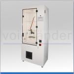 Cyanacrylat-Spurenentwicklungsgerät VCA  300L, mit Touch-Panel