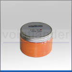 Magnetpulver UV