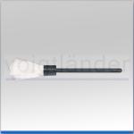 Zephyr-Pinsel in Kunststoffhülse, 165mm (L)