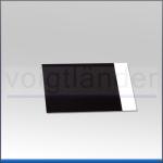 Fingerabdruckfarbfolie