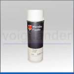 Marabu-Fixativ-Spray, 400ml