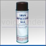 Schneewachs-Spray, 425g