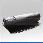 Leichenabdeckfolien, 150cm x 100 lfm (BxL), Rolle