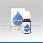 Lufterfrischer-Konzentrat, Nilodor, 7,5ml