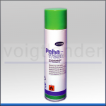 Air Freshener, Peha-fresh, 400ml
