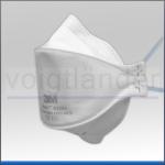 Einmal-Atemschutzmaske FFP2 NR D