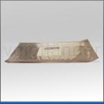Gelatinefolie BVDA Gellifter, transparent
