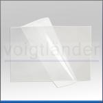 Blattfolie Neschen Filmolux S50