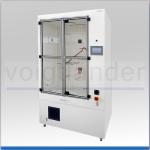 Cyanacrylat-Spurenentwicklungsgerät VCA  900L (Typ 750), mit Touch-Panel