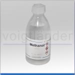 Methanol 100%, 250ml