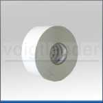 Silikonpapier, Rolle, 135g/m²