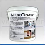 Mikro Track, 3L