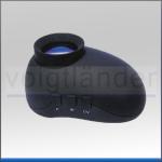 Dokumentenprüfgerät, Detektor C211, 10x (Weiß-/UVA-/UVC-Licht)
