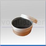 Instant-/Standardpulver schwarz, 100ml, in Aluminiumdose