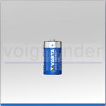 Battery Baby, C, LR14 - 1.5V
