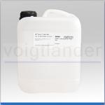 HFE 7100, Lösung, 3L