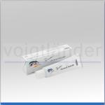 Speedex Universal Activator, 60ml, in Tube