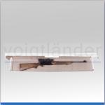 Karton für Gewehr, 1255 x 200 x 80mm (LxBxH)