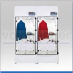 Asservaten-Trockenschrank VTR 1700