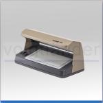 Dokumentenprüfgerät, Mehrfachprüfgerät, DORS-125