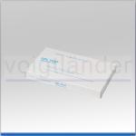 MMC Rauschmittel-Substanztest Gammabutyrolaceton (GBL)