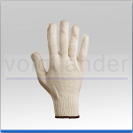 Cotton Gloves SK