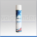 Air Freshener, Spray, 600ml