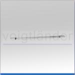Ersatzröhre zu: UVC-Lampe Type AR400