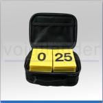 Nummernsatz 0 - 50,  80 x 100mm (BxH)