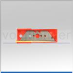 Ersatzklinge (Trapezform) für Cutter-Messer