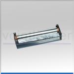 Rollenhalter, 300mm (B), für Alu-Folien