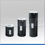 Dispenser for Lifting Tape
