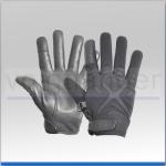 Einsatzhandschuh Profi 1, schwarz