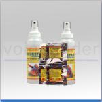 Bluestar® Forensic Mini Kit