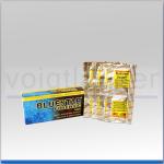 Bluestar® Forensic Tablets, 4 Applications