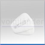 Filter 3M 5935 P3R Feinstaubvorfilter für Atemschutz-Halbmaske Serie 6000