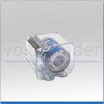 Handabroller für Klebeband mit max. Breite 50mm
